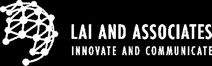 Lai and Associates